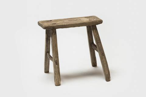 Cornelius Stool featured image